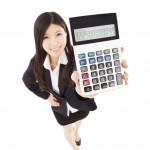 Berapa Pinjaman Anda? Gunakan Kalkulator Simulasi Kredit Bank untuk Hitung Cicilannya