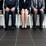 Beda Karyawan dan Wiraswasta Saat Ajukan KTA