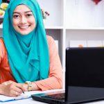 Mau Ajukan KPR Syariah? Ketahui Dulu Akad dan Simulasi Kreditnya