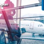 5 Alasan Kenapa Klaim Asuransi Perjalanan Ditolak