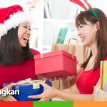 6 Cara Hemat Belanja Natal