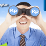 5 Tips Hindari Jebakan Investasi Bodong