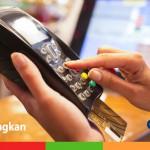 Kewajiban PIN 6 Digit Kartu Kredit Diundur Hingga Juni 2020