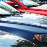 Kredit Mobil Bekas atau Mobil Baru?