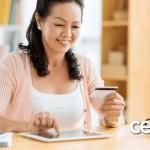 Baca 5 Hal Ini, Sebelum Ajukan Kredit Bank