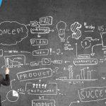 Cara Kumpulkan Modal untuk Memulai Bisnis Miliaran