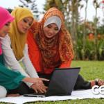 Bisnis Online yang Bisa Hasilkan Banyak Uang Saat Ramadhan