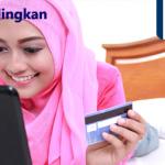 Empat Alasan Mengapa Kartu Kredit Syariah Bisa Menjadi Primadona