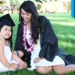 Persiapan Keuangan untuk Single Mom yang Mau Kuliah Lagi