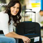 Cara Mudah Dapatkan Kartu Kredit yang Berikan Terbang Gratis