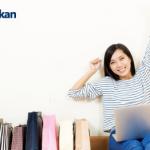 Trik Aman dan Hemat Belanja Online