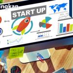 5 Perusahaan Sukses yang Memulai Bisnisnya dari Garasi