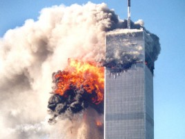 Tragedi-11-September
