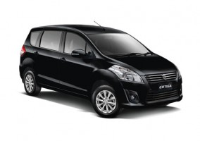ertiga-cool-black-metallic