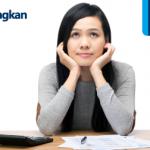 5 Cara Bank Setujui Pinjaman Anda