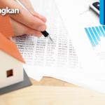 Cara Mudah Ajukan Kredit Rumah