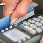 Enam Biaya Kartu Kredit yang Wajib Kamu Kenali