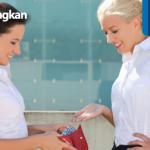 Lima Prinsip Dasar Meminjamkan Uang pada Orang Lain