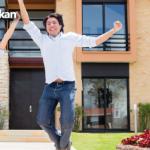 Jangan Mau Terjerat Utang Saat Kredit Rumah