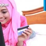 Mengapa Kartu Kredit Syariah Lebih Untung?