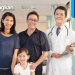 Pedoman Memilih Asuransi Kesehatan Murah (2)