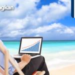 iBank BNI Permudah Transaksi Perbankan Semua Kalangan
