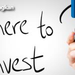 Tips Memilih Investasi Sesuai Karakter yang Anda Miliki
