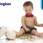 Ajaran yang Wajib Disampaikan kepada Anak Saat Membahas Uang