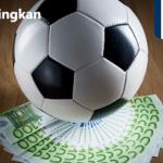 Dari  Liga Inggris Hingga Piala Bhayangkara, Berikut Harga Tiket Nonton Sepak Bola di Berbagai Belahan Dunia