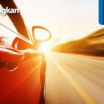 Asuransi Mobil All Risk atau TLO, Mana yang Lebih Baik?