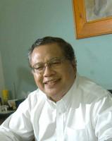 Rizal_Ramli