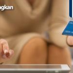 Awas, Jangan Gunakan Kartu Kredit Buat Beli Barang-barang Ini!