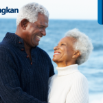 Yakin Uangmu Bisa Cukup Untuk Hidup Saat Pensiun Nanti?