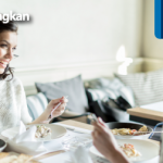 5 Cara Berhemat Saat Harus Sering Makan di Luar