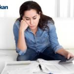 Yang Harus Anda Pertimbangkan Sebelum Ambil Kredit ke Bank