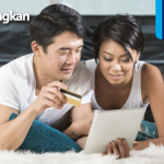 Boleh Punya Kartu Kredit Asalkan…