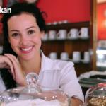 Strategi Jitu Ajukan Kredit untuk Bisnis