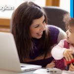Tips Memulai Usaha Bagi Ibu Rumah Tangga