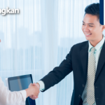 Memilih Penasihat Keuangan Penting untuk Investasi