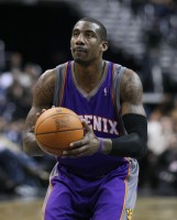 Amare_Stoudemire_free_throw