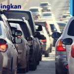 Para Penunggak Pajak Kendaraan, Mumpung Ada Penghapusan Denda Segera Lakukan Hal Ini
