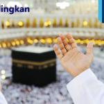 Yuk, Prediksikan Biaya Ibadah Haji untuk 5, 10 hingga 15 Tahun Mendatang
