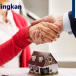 Berapa Harga Rumah Kamu? Ini Cara Hitung Biaya Asuransi Propertinya!