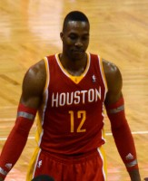 Dwight_Howard_March_2014