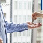 5 Tips Agar Bebas Jeratan Utang Saat Kredit Rumah