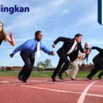 Semua Atlet Indonesia Harus Baca Artikel Investasi Ini