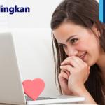 Jangan Biarkan Kamu Patah Hati dan Bangkrut Hanya Karena Penipuan Kencan Online, Kenali Tanda-tandanya Yuk!