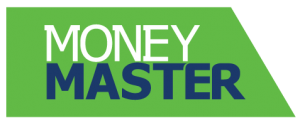 Money Master Logo - CekAja.com