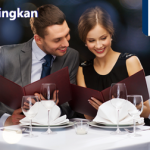 Siapkan Kantong yang Tebal Jika Ingin Nikmati Hidangan Restoran di Jakarta dan Bali Ini