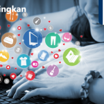 Suka Belanja Online? Simak Dulu Tips Belanja Hemat di Tujuh e-Commerce Ini